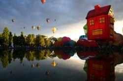 balloonfiesta05.5